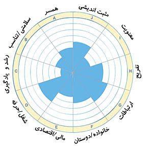 چرخ زندگی