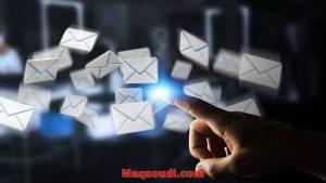 چگونه بدون صفحه فرود ایمیل جذب کنیم؟
